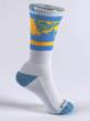 "Los Angeles ""Bruins"" Socks"