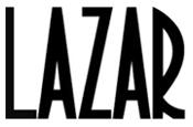 Lazar Sofas