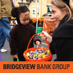 Bridgeview Bank Chicagoland Community Bank