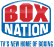 Price v Harrison - 86% of BoxNation Viewers think Price will KO Harrison!