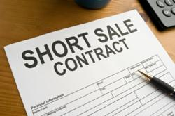 Bay Area Short Sales Made Easy