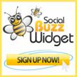 SocialBuzzWidget.com Drives More Social Media Activity To Bloggers...