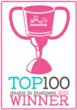 Suzannah Butcher - Top 100 UK Business Mums