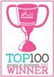 Suzannah Butcher - Top 100 UK Business Mums