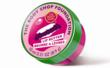 Dragon Fruit Lip Butter -The Body Shop Foundation
