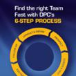 IT-staffing-firm-DPC