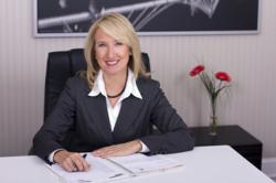 Orlando Personal Injury Attorney Carolyn Salzmann, Carolyn Salzmann