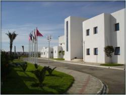 Plasturgie Tunisie
