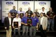 2012 Total Basement Finishing Dealer Convention Yields Awards