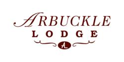 Settle Inn & Suites Fargo and Gillette has announced that beginning November 1, it will be known as Arbuckle Lodge.