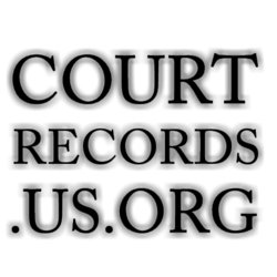 CourtRecords.us.org