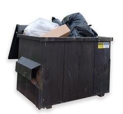 Rental Dumpster Online