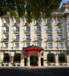 Le Royal Monceau – Raffles Paris