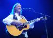 Roger Hodgson of Supertramp to Perform in Modesto October 27
