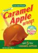 Concord Foods Caramel Apple Wrap