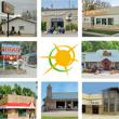 New Network of Solar Stores Simplifies Renewable Energy Purchases for...