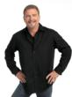 Here's Your Sign: Comedian Bill Engvall to Perform Two Shows in...