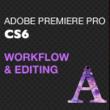 Larry Jordan,Adobe video editing,Adobe training,Adobe CS6 training,video editing,editing techniques,editing training,Premiere Pro training,Premiere Pro CS6,Premiere Pro CS6 training,training in Adobe,