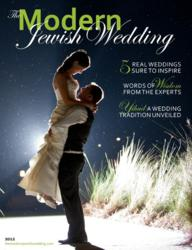 jewish bride, jewish groom, modern jewish wedding, destination wedding