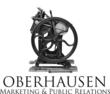 www.obrmarketing.com
