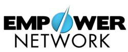 Empower Network Bonuses Download