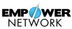 Empower Network Bonuses Uproar