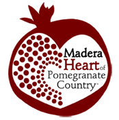 Jarrod Lyman Director of Media Yosemite Sierra Visitors Bureau (559) 683-4636  (559) 317-2643 (mobile)  The Vineyard Restaurant to host dinner in honor of Madera Pomegranate Celebration Madera, CA. – The Vineyard Restaurant in Madera will once again be ho