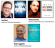 "Zuberance to Host Webinar, ""Influencers or Brand Advocates: Who..."
