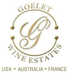 Goelet Wine Estates