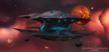 Divine Space - base screenshot