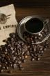 Adventure coffees, organic coffees, fair trade coffee. Lost Empire Coffee Company, artisan fresh roasted coffee & fire roasted coffee