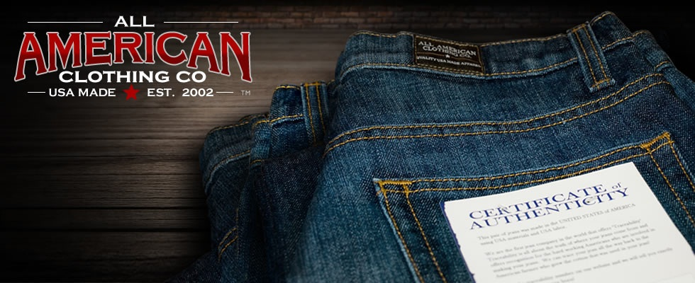 American Jeans Co. - Clothing (Brand) | Facebook - 50 Photos
