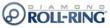 Diamond Roll-Rings® Now Available Through Diamond Antenna Europe...