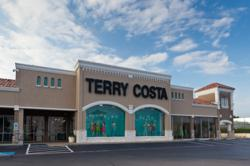 Terry Costa has been part of the Dallas Fashion Community for 26 years.