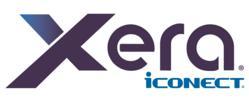 XERA Logo