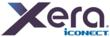 iCONECT President, Ian Campbell, to Host New Webinar on XERA Embedded Database Technology