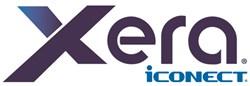 iCONECT - XERA