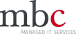 MBC Managed IT Services Adds Peer 1 Hosting Services To Its Lineup Of...