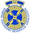 Marine Engineers' Beneficial Association 2013 Election Results...