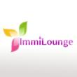 The new humanitarian social network, ImmiLounge.com, makes remarkable...