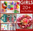 girl games
