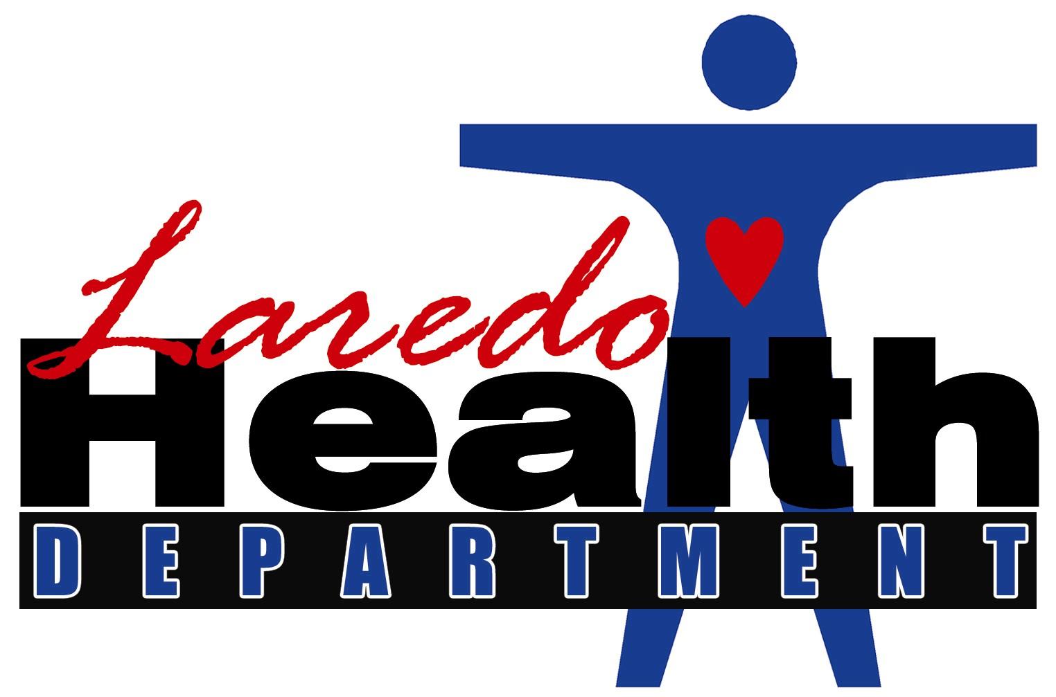Tsdhs Confirms Laredo Tx Flu Outbreak Six Times Higher