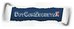 DotComSecrets X Review