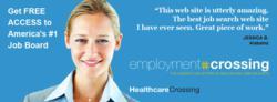 HealthcareCrossing.com