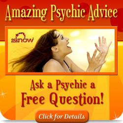 Lisa Psychic Expert  - Lingualogic Academy - Language School Denia