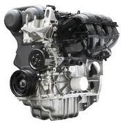 Engines for Ford Focus