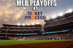 mlb-playoff-tickets