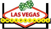 LasVegas-Sweepstakes.com Logo