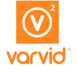 Varvid - Video Production
