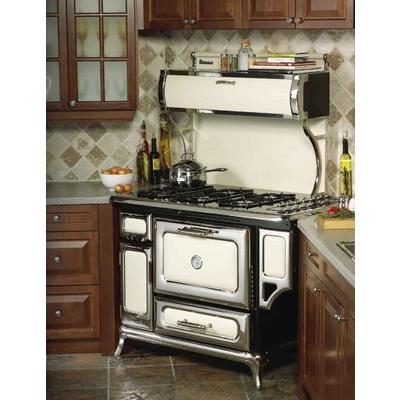 Kitchen on Com Offers Major Rebates On Heartland Vintage Kitchen Appliances